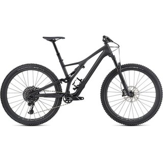 SJ FSR ST MEN EXPERT CARBON 29 CARB/BLK M