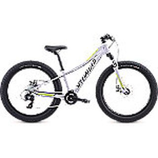 Specialized RIPROCK 24 INT UVLLC/ION/BLK 11