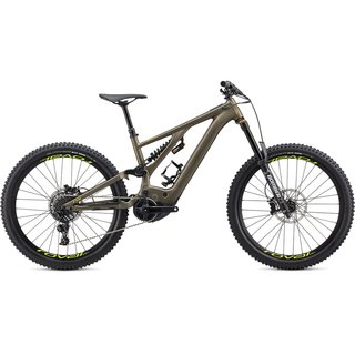 Specialized KENEVO COMP 6FATTIE NB GUN/HYP S5