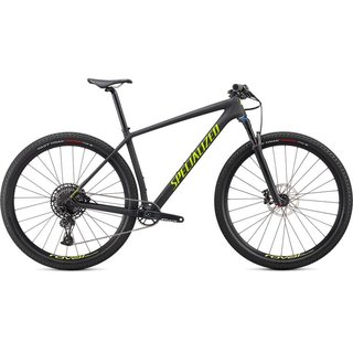 Specialized EPIC HT COMP CARBON 29 CARB/HYP M