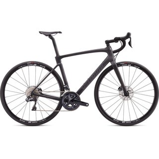 Specialized ROUBAIX COMP UDI2 CARB/BLK 58