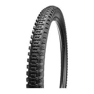 SLAUGHTER GRID 2BR TIRE 29X2.3