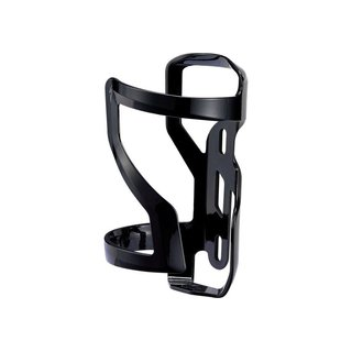 Specialized ZEE CAGE II SIDE LOADING LEFT DT GLOSS BLK