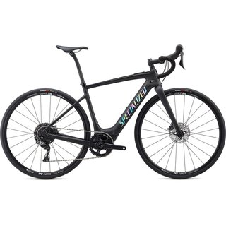 Specialized CreoSL Comp Carbon, Carbon Black Reflective, L