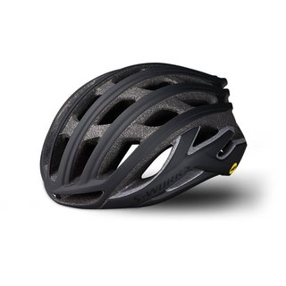 Specialized SW PREVAIL II HLMT ANGI MIPS CE BLK