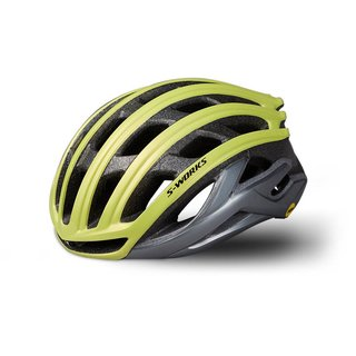 Specialized SW PREVAIL II HLMT ANGI MIPS CE ION/CHAR