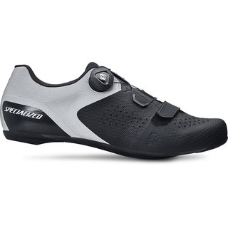 Specialized TORCH 2.0 RD SHOE REFL