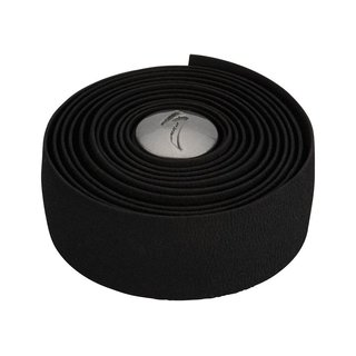 S-WRAP ROUBAIX BAR TAPE BLK