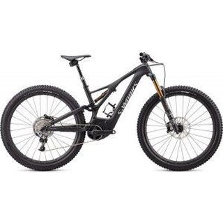 Specialized LEVO SW CARBON 29 NB CARBON/CHROME Modell 2020
