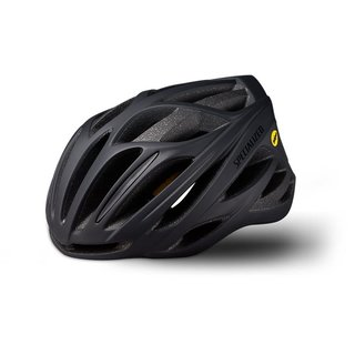 Specialized ECHELON II MIPS BLACK
