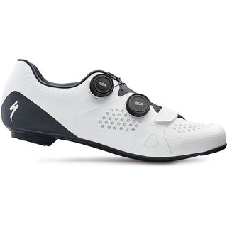 Specialized TORCH 3.0 RD SHOE WHT
