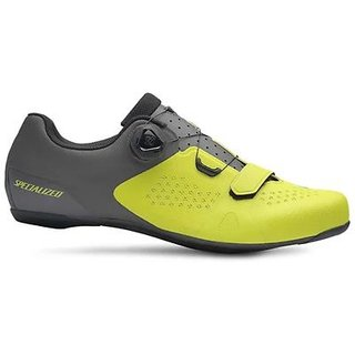 Specialized TORCH 2.0 RD SHOE CHAR/ION