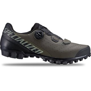 Specialized Recon 2.0 MTB Shoe OAK